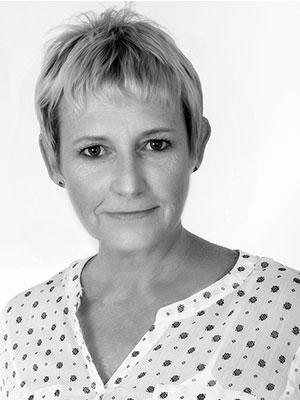 Annie Goetzsche