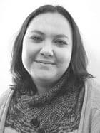 Heather Saaiman