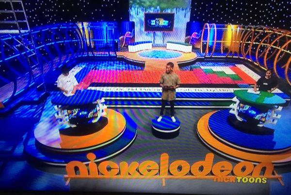 Nickelodeon-Genius-Game-Show-2016---Urban-Brew