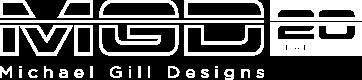 Michael Gill Designs